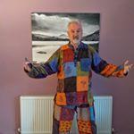 Avatar image of Photographer John Bentley