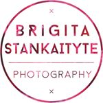 Avatar image of Photographer Brigita Stankaityte