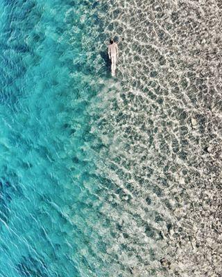 drone fromwhereidrone dodekanisa discovergreece ig_worldclub ig_europe island ilovegreece travelgram visitgreece djisurreal astypalaia greecelover