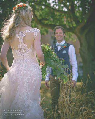 couple bigday love weddingday photography wedding norfolk couplegoals
