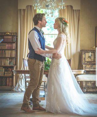 bigday norfolk wedding weddingday groom mdknightphotography couple photography bride