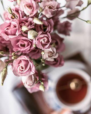cupoftea still_life_gallery teapronation loveflowers flowers kwiaty flatlayforever jusklaud sobota super_details_channel tv_stilllife flatlayeveryday saturday flowersofinstagram flatlays love flatlaypoland teaandseasons flatlay kwiatysapiekne