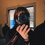 Avatar image of Photographer Simone Lorenzi