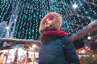 a6500 aosta aostavalley christmas foto fotografia lights luci natale natale2018 picoftheday portraitphotography sonyalpha sonyhomies sonyimages thecreative travel