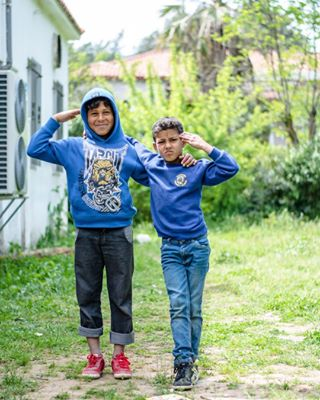 documentary photography peace nikon syrianrefugees camps love children lamia refugees syria war greece
