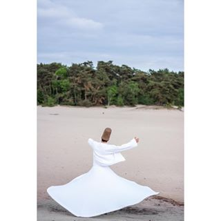allah rumi religion الله soul love sufism poetry photography beauty god dervish peace islam sufi