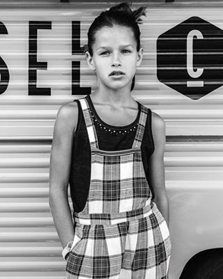 fashionkids ajaccio blackandwhitephotography fashionshooting canon goodvibes blackandwhite photo casellufoodtruck picture cuisinella canonfrance corsica fashionshow kids young foodtruck fashion photosdailydose schmidt