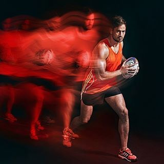 rugby portrait photoshoot movement dannycipriani