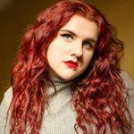 Avatar image of Photographer Margarida Cautela