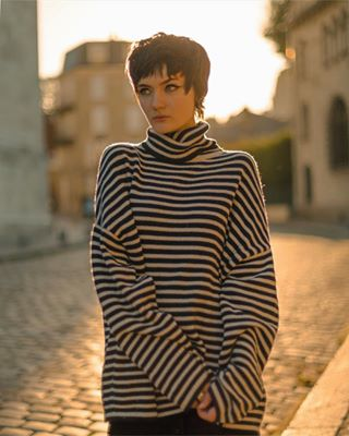 paris canonfrance photographeparis testshoot fashion featuremeseas photographer parisian photographe bleachmyfilm cityports 777luckyfish visionasp folkr model jonatbounceday 50mm portrait flakemagazine