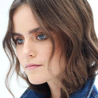 amazing beauty model photoshoot ingestufkens amsterdam photographer