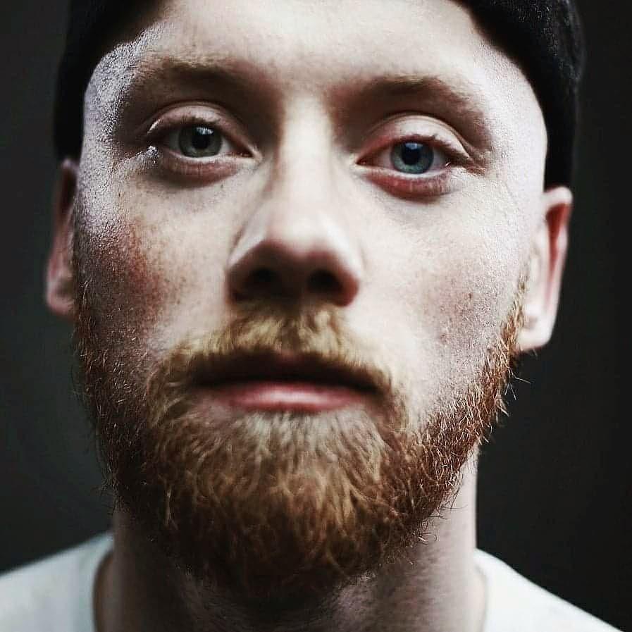 Avatar image of Photographer Fraser Havenhand