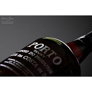 beverage bottle stilllife vinho winelover vino photoretouch beverages wine porto retouch retouching still bottiglia