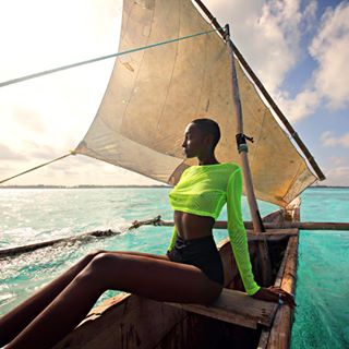 12mm africangirl beautie beauty blackisbeautiful boat canon fishing fishnet healthylifestyle hothothot legs melanin melaninpoppin photographer photography professional sail sailing sea sexy sky tabasamu tanzania tropic ufukweni widelens zanzi zanzibar zanzibarisland