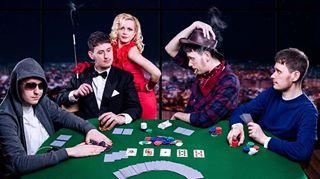 cosplayphotography funny canon fun cosplayers pokerface pokernight photooftheday cosplayer pokergame cosplay pokergirl stokeontrent poker cosplaylife starnowsquad canon_photos friends photoshoot