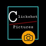Avatar image of Photographer Clickshot Pictures