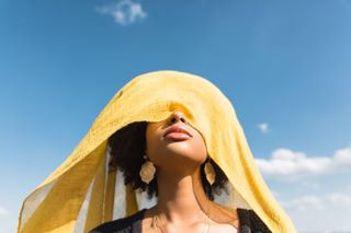 fashionphotography fashionportrait mywork photographe portrait_page portraitphotography sunnyday