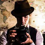 Avatar image of Photographer Simone Mutti