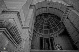 amor argentina arquitectura bodacivil byn cortejarena fotografoespañol novios parejas