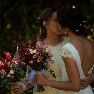 amor bodaensevilla cortejarena fotografosdeboda fotógrafosdebodasevilla sesionpareja weddingphotography