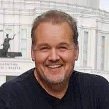 Avatar image of Photographer Olaf  Reinen