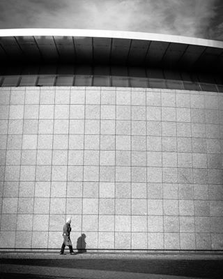 hollandphotolovers amsterdamshots hollandphotos holland learnphotography streetphotography amsterdamphotowalks vangoghmuseum netherlands bnwphotography bnw amstergram amsterdam blackandwhite photoworkshop phototutorial netherlands🇳🇱
