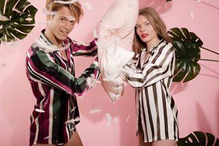 utrecht editorialphotography fashion blondehair cdmx style paris zara amsterdam pink fashionstylist fashionmodel summer
