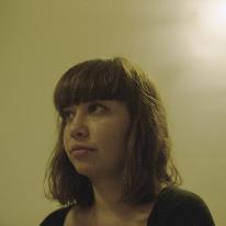 Avatar image of Photographer Lorena Ruiz Pellicero