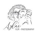 Avatar image of Photographer Aglae Zebrowski