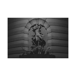 austria fineart hofburg wien baroque rudolfweyr architecture neobaroque palace vienna art