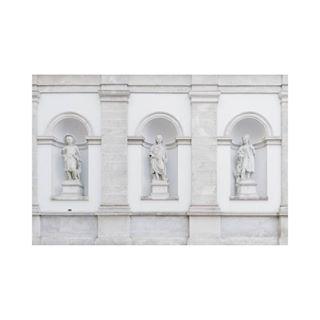 classicism austria albertina artmuseum wien neoclassicism vienna artgallery architecture