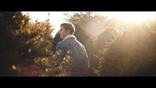 sunrise warm a7 eschallenge sony filmmaking fall cinematography sounddesign
