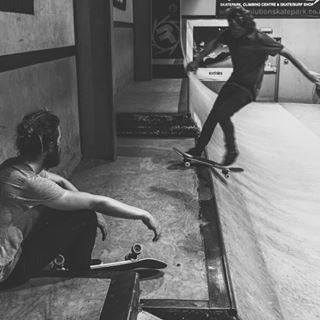 artofvisuals etnies revolutions skateboard skatepark park photography 80d canon canon80d skate extreme shoes skateboarding revolutionsskatepark photo skater sports action agameoftones solomonlawsonphotography sport blackandwhite shot