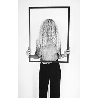 art blackandwhitephotography photography canon