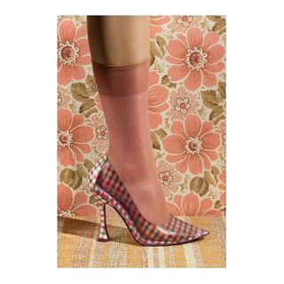 dublinmodel irishphotographer irishfashion heels shoes asos dublinfashion dublincreatives fashionphotography annawphoto