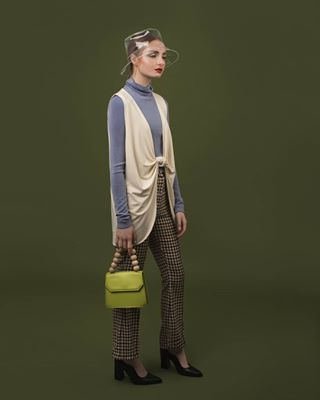 dublinmakeup dublinmodel studiophotography fashioneditorial dublinfashion dublincreatives dublinstylist fashionphotographer annawphoto dublinhairstylists