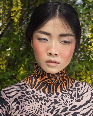 muadublin fashionphotographer printclash annawphoto dublincreatives bayside beauty dublinmodel dublinfashion fashioneditorial
