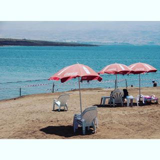 all_shots art beach beautiful capture color composition deadsea exposure focus instagood moment photo photodaily photogram photographer photooftheday photos photoshoot pic picoftheday pics picture pictures snapshot