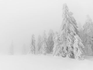 landscape landscapephotography landschaftsfotografie natur nature photography