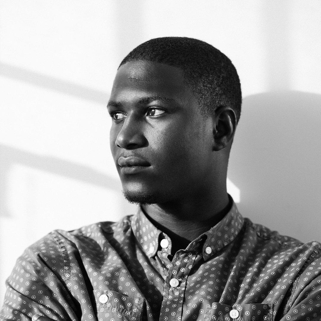 Avatar image of Photographer Kwadwo Amfo-Akonnor