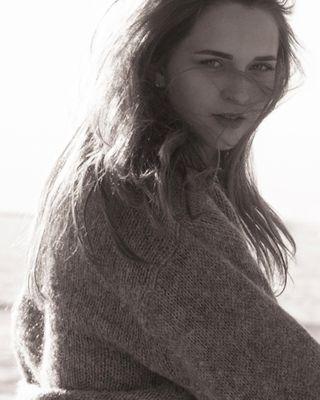 netherlands fashion editorial testshoot