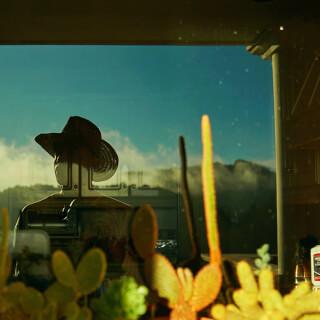 Portfolio Somewhere, HOME photo: 0