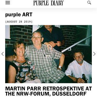 purpleart purplediary