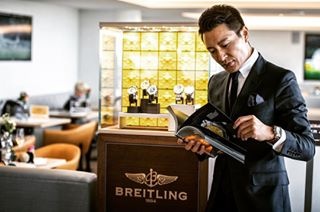 breitling skylounge greatbritain lifestyle men nikkor nikon menlifestyle mensfashion ascot elegance race photography breitlingwatch watches