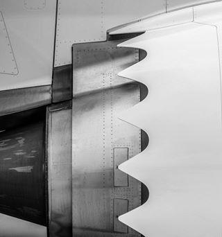 southaustralia qantas prophotographer professionalphotographer plane photographer nikon megaplane instaaviation greatsouthernland dreamliner787 dreamliner d800 boeinglovers boeing b789 aviationphotography aviationphotographer aviationlovers aviation avgeek apron airport adelaideairport adelaide 787