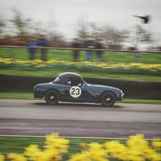 23 car goodwood june motorsport photography photooftheday picoftheday saturday speed vintage weekend
