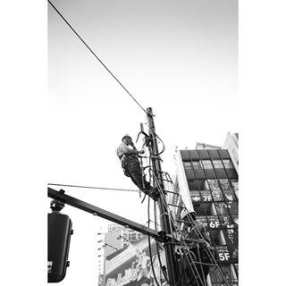 streetphotography fujifilm