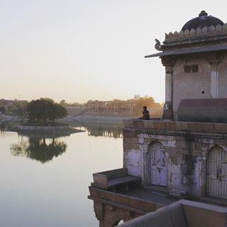 ahmedabad india worktrip dayoff