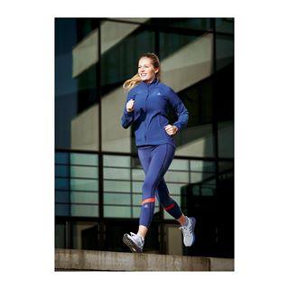 runnersworld sports fitness runner running hamburg adidas run motivation blue adidasrunning