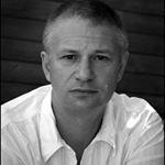 Avatar image of Photographer Craig Stennett